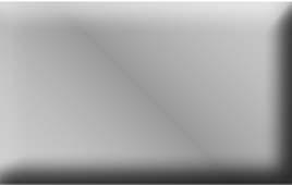 Horizon -Aluminium